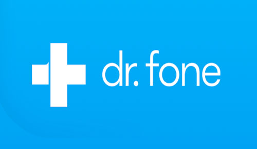 Wondershare Dr.Fone Free Download For Windows