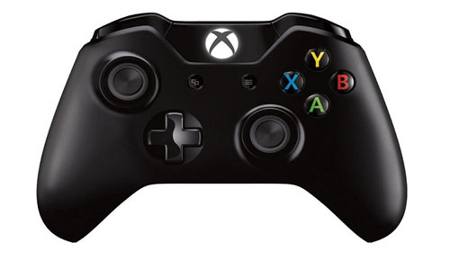 Xbox One Controller Driver USB Windows 10 Free Download