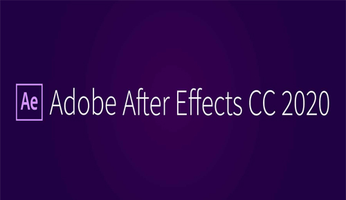 Adobe After Effects CC 2020 Free Download For Windows