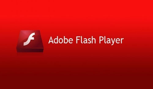 Adobe Flash Player 32.0.0.344 Free Download For Windows
