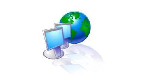 Microsoft AppLocale Free Download For Windows