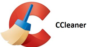 CCleaner 5.70 Free Download for Windows