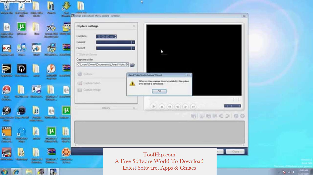EasyCap Drivers Download Free