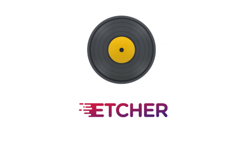 Etcher 1.5.102 Free Download for Windows