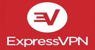 ExpressVPN 7.7.11 Free Download for Windows