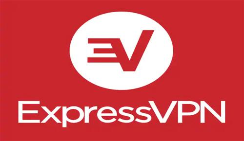 ExpressVPN 7.7.11 Free Download for Windows