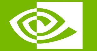 GeForce NOW 1.0.8 Free Download for Windows