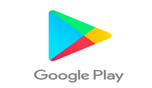 Google Play Store 15.1.24 APK Free Download
