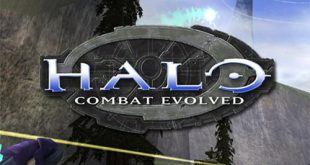 Halo: Combat Evolved (2020 Latest) Free Download For Windows
