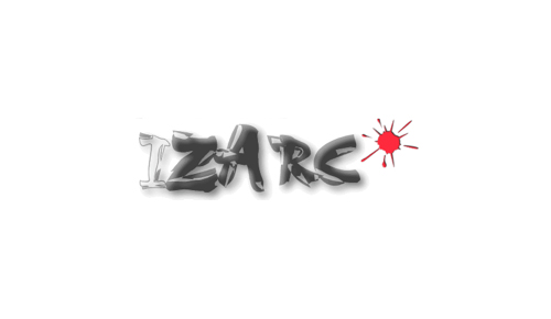 IZArc 4.4 Free Download for Windows