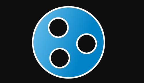 LogMeIn Hamachi 2.2.0.633 Free Download for Windows