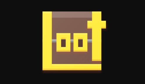 Loot Skyrim 0.15.1 Free Download For Windows