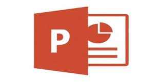 Microsoft PowerPoint 2016 Free Download For Windows