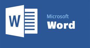 Microsoft Word for Mac Free Download Full Version