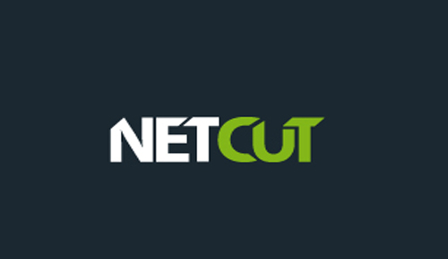 NetCut 3.0.117 Free Download for Windows