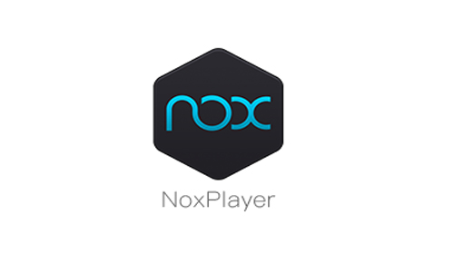 Nox App Player 6.6.1.2 Free Download For Windows