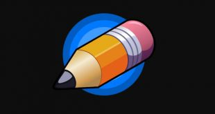 Pencil2D Animation 0.6.5 Free Download for Windows