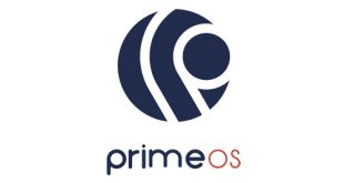 Prime OS 0.4.5 Free Download for PC