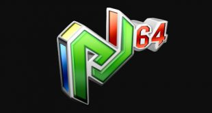 Project 64 2.3 Free Download For Windows