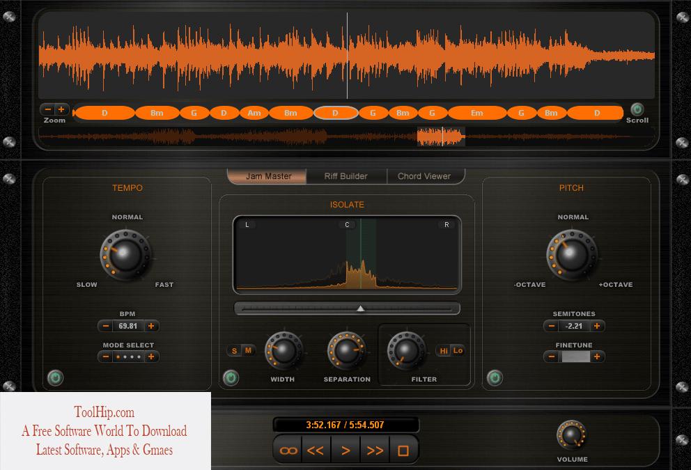 Riffstation Download Free