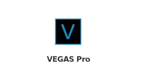Sony Vegas Pro 18.0.0284 Free Download for Windows