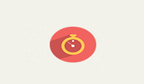 Timer Resolution 1.2 Free Download for Windows