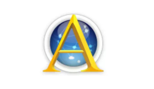 Ares 2.5.4 Free Download for Windows
