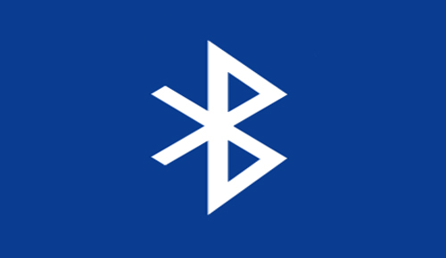 Bluetooth Driver 1.0.0.128 Free Download for Windows