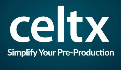 Celtx 2.9.7 Free Download for Mac