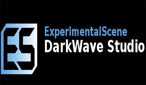 DarkWave Studio 5.9.3 Free Download for Windows