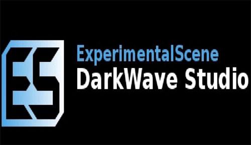DarkWave Studio 5.9.3 Free Download for Windows
