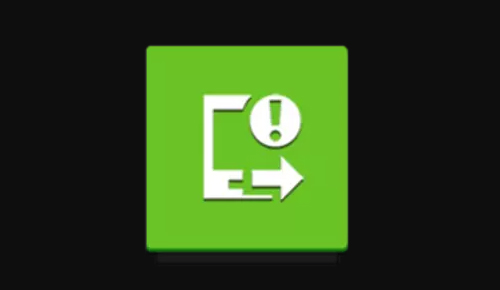 DiagMonAgent 5.4.44 Free Download for Android