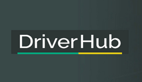 DriverHub 1.1.2 Free Download for Windows
