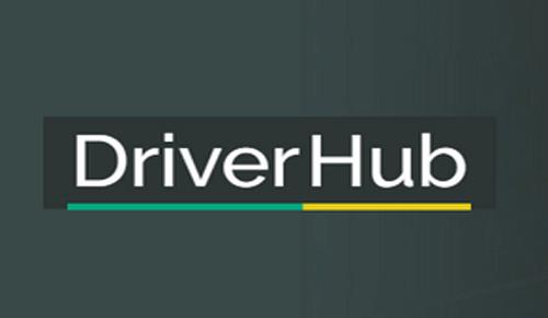 DriverHub 1.1.2 Free Download for Windows