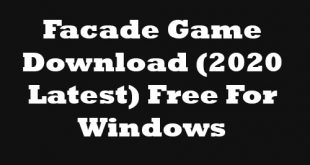 Façade 1.1 Free Download For Windows