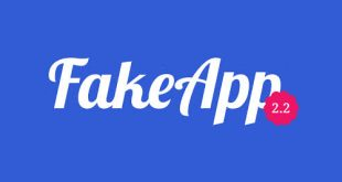 FakeApp 2.2 Free Download for Windows