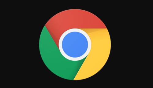 Google Chrome 85.0.4183.83 Free Download for Mac