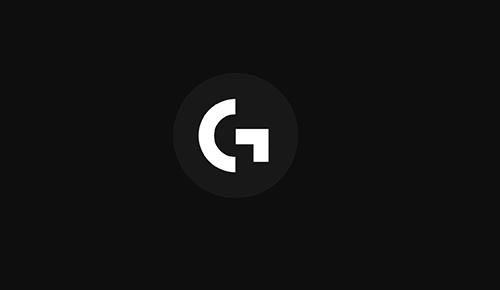 Logitech G HUB 2020.7.62821 Free Download for Windows