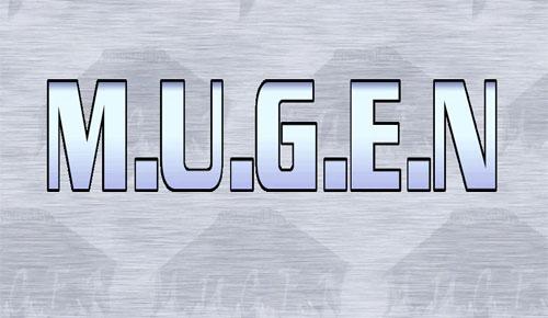 MUGEN 1.1 Beta 1 Free Download For Windows