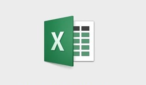 Microsoft Excel 16.35 Free Download For Mac