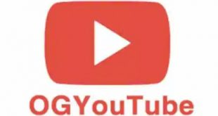 OG YouTube 12.10.60-3.5U Free Download For Android