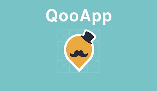 QooApp 8.1.4 APK Free Download for Android