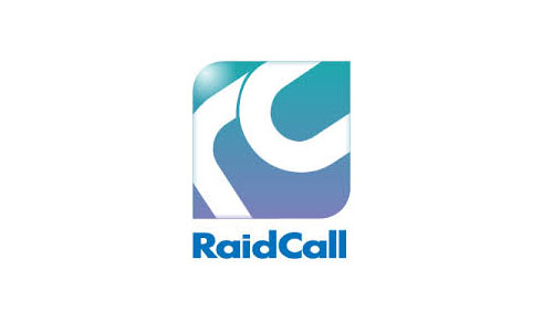 RaidCall 7.3.8 Free Download for Windows