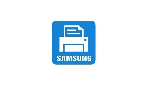 Samsung Easy Printer Manager 1.5.82 Free Download for Windows