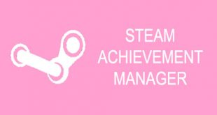 Steam Achievement Manager 2020 Free Download for Windows