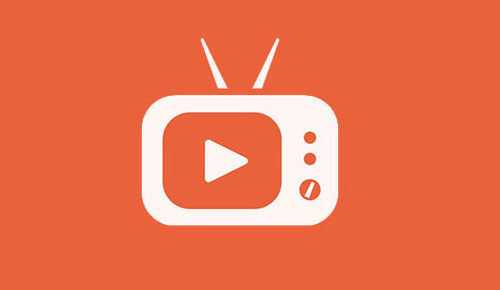 TeaTV 10.0.5r APK Free Download for Android