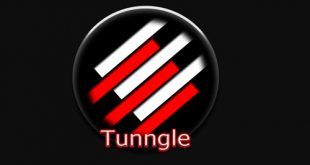 Tunngle 5.8.9 Free Download for Windows
