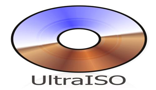 UltraISO Premium Edition 9.7.3.3618 Free Download