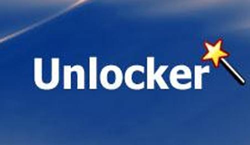 Unlocker 1.9.2 Free Download for Windows