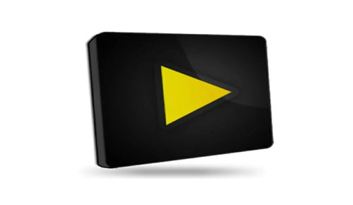 Videoder 14.4.2 APK Free Download For Android